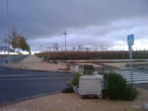 2009-11-29_15