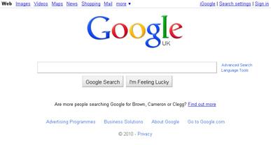 Google00
